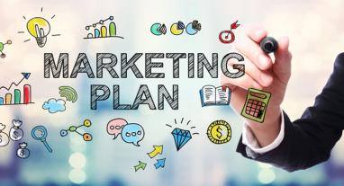 Business Marketing Audit